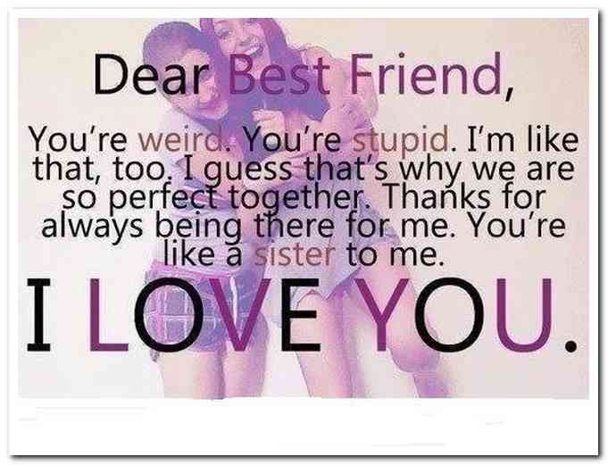 Happy Birthday Quotes For Best Friends | www.pixshark.com ... Happy Friends Quotes