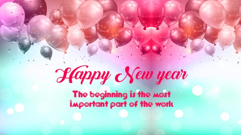 Happy-New-year-greetings-images