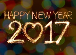 New Year Wishes Wallpapers HD pics images