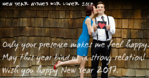 New-Year-Wishes-for-Lovers-2017 Images