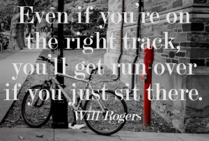 Positive Motivational Quotes for Athletes Images