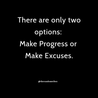 Quotes About Progress Growth