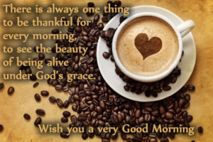 Wake up Good Morning Quotes Wallpaper Images