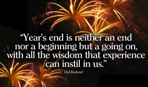 Wise Happy New Year Quotes Images Pics