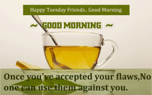 good tuesday morning quotes wallpapers and images