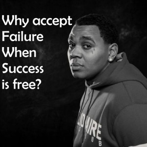 Inspiring Kevin Gates Quotes on Success Images