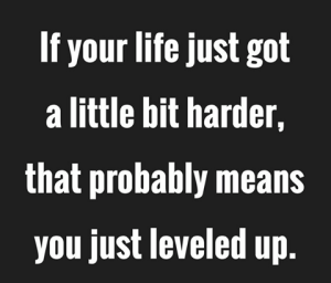 Life-kevin-gates-quotes-images-2016-HD
