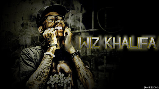 Best Wiz Khalifa Quotes Images