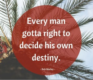 Famous Bob Marley Quotes Images