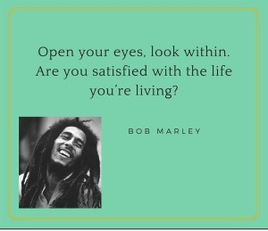 Bob Marley Quotes about Life Freedom Images