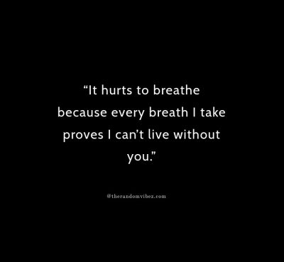 Broken Heart Quotes for Her