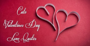 cute-happy-valentines-day-quotes images meme