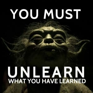 Famous Yoda QUotes Images