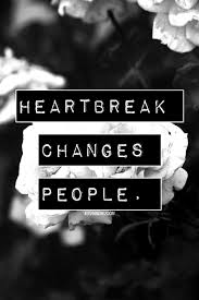 heartbreak-changes-people-pictures-quotes