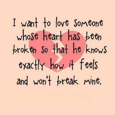 50+ Quotes about Heartbreak
