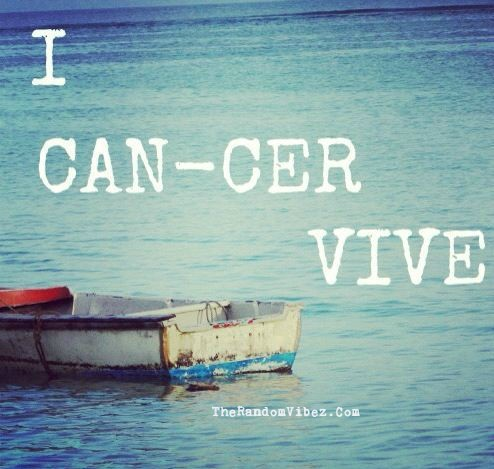 55 inspirational cancer quotes for fighters survivors