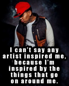 inspirational-quotes-by-kevin-gates