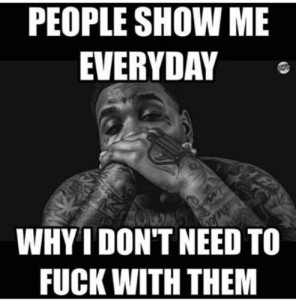 Kevin Gates Quotes Captivating Popular Kevin Gates Quotes