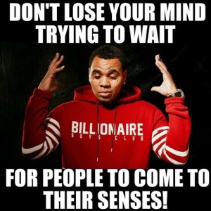 kevin-gates-quote