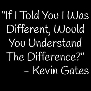 Kevin Gates Quotes Sayings Twitter Images HD