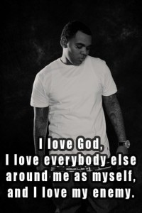 Kevin Gates Quotes Alluring Popular Kevin Gates Quotes