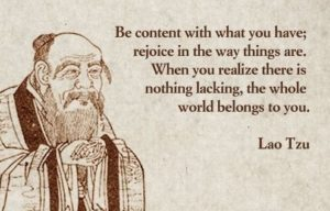 Lao Tzu Quotes Life Enchanting Most Famous Lao Tzu Quotes
