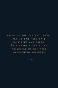 Images of Lao Tzu Water Quotes HD