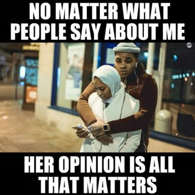 Love Quotes By Kevin Gates