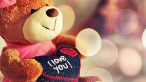 love-you-valentines-day-images