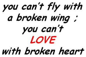 love-and-broken-heart-picutes-quotes