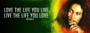 Best Quotes Bob Marley Images