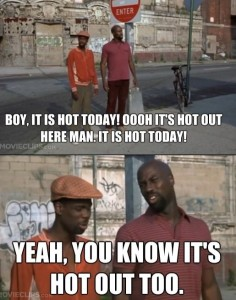 Pootie Tang Quotes it hot too images hd