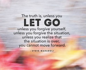 Quotes On Moving Forward Moving Forward Quotes