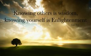 Quotes by Lao Tzu about Life