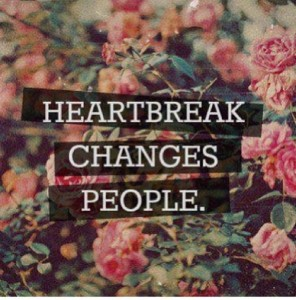quotes-on-heartbreak-and-change-images