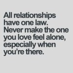 relationship-break-quotes-images