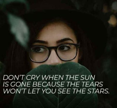 Short Heartbreak Quotes