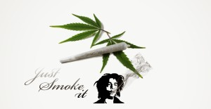 Smoke Weed Wallpapers Bob Marley Images HD
