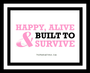 Strong Cancer Quotes Images HD