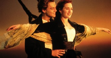 Titanic Wallpapers Quotes HD