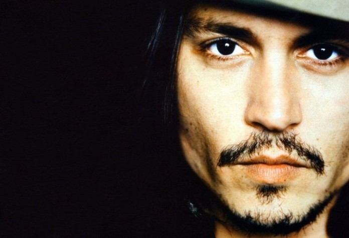 Top Johnny Depp Quotes Images Wallpapers HD