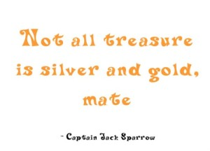 Pirates of Carribean Quotes Images HD