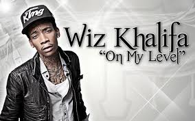 Wiz Khalifa 2017 HD Wallpapers Images