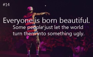 Wiz Khalifa Quotes about People Images