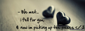 broken-heart-picture-quotes-wallpapers