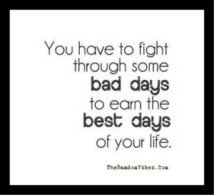 Fight Cancer Quotes Prepossessing 55 Inspirational Cancer Quotes For Fighters & Survivors