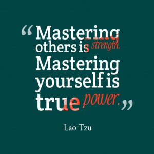 lao tzu quotes power images