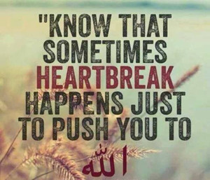 good quotes-about-heartbreak-in-islam-images hd