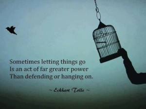 quotes for letting go images hd