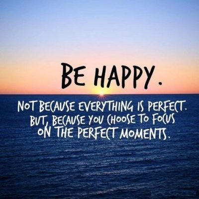 Be Happy Pictures